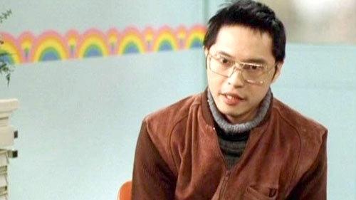 ken leung actorken leung lost, ken leung imdb, ken leung twitter, ken leung star wars, ken leung instagram, ken leung height, ken leung, ken leung rush hour, ken leung wiki, ken leung sopranos, ken leung actor, ken leung interview, ken leung force awakens, ken leung red dragon, ken leung net worth, ken leung wife, ken leung married, ken leung ethnicity, ken leung linkedin, ken leung chinese