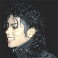 King of Pop forever in our hearts ! - michael-jackson photo