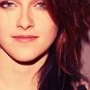 I'm not myself tonight {Lyra' relations} Kristen-Stewart-kristen-stewart-9461713-100-100
