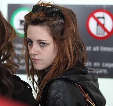 Kristen Stewart Paparazzi on Kristen By Paparazzi   Kristen Stewart Photo  9460451    Fanpop