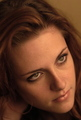 Kristen stewart pics :)  - twilight-series photo