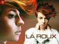 La Roux Wallpaper - la-roux wallpaper