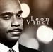 Leon Vance