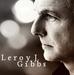 Leroy J. Gibbs