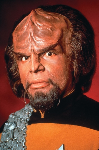 [Image: Lieutenant-Worf-star-trek-the-next-gener...31-500.jpg]