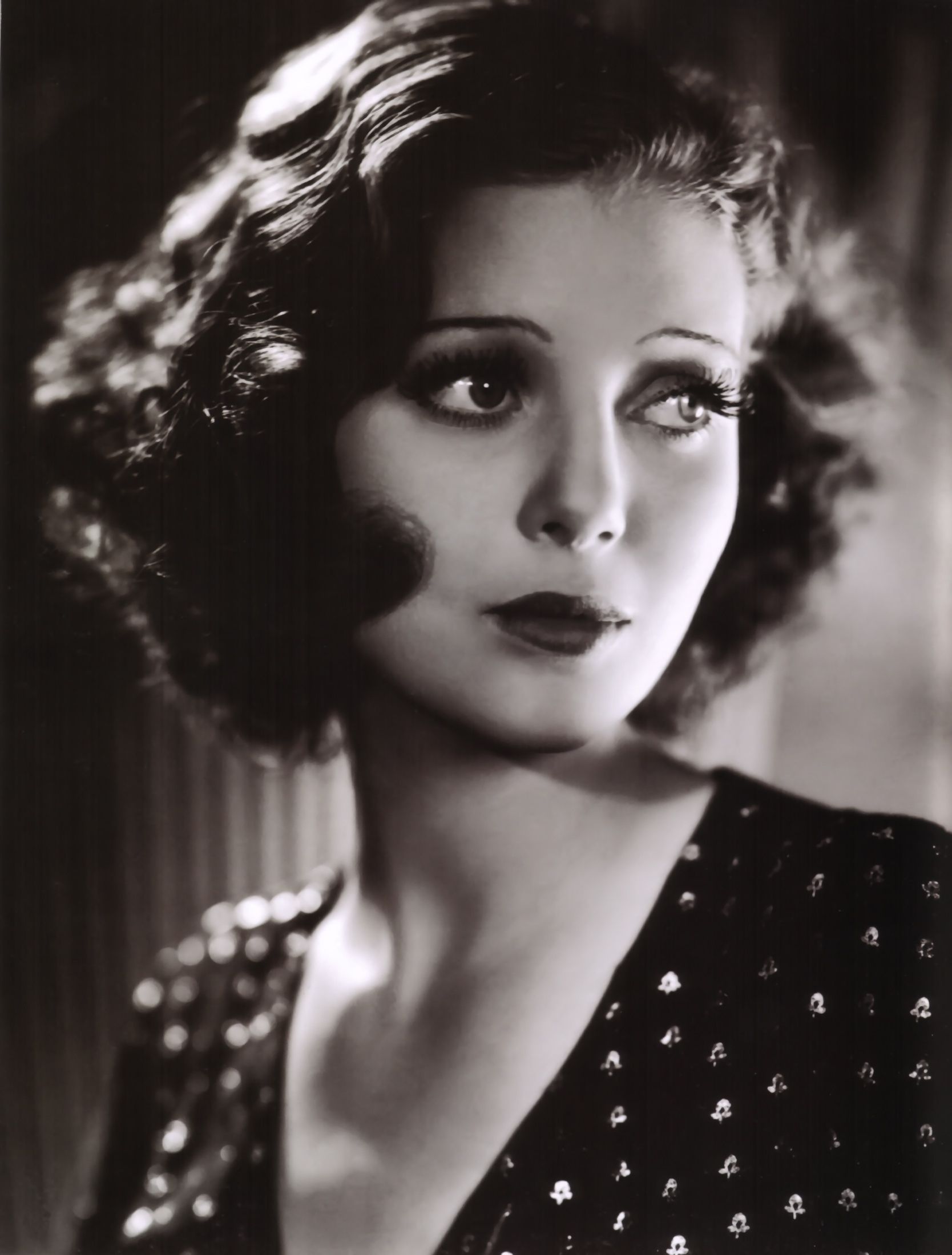 loretta young daughter