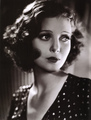 Loretta Young - classic-movies photo