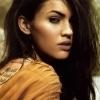 Personajes pre-establecidos [Titanes y Titanides] Megan-Fox-megan-fox-9454518-100-100