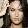 Luca S. Jones Megan-Fox-megan-fox-9454534-100-100