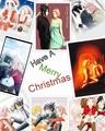 Merry Christmas S&S¡¡¡