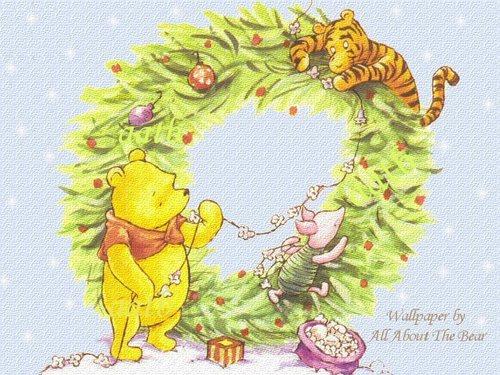 Merry বড়দিন