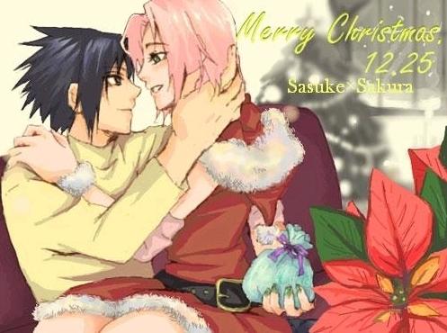 Merry Christmas ¡¡¡