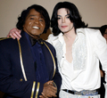 Michael<33 - michael-jackson photo