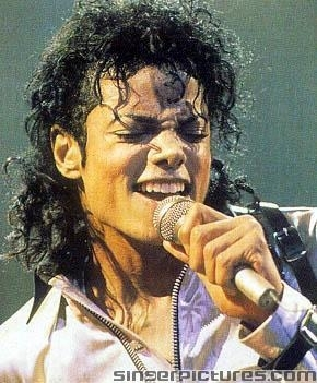 Mike<3
