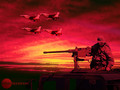 Military  - military wallpaper