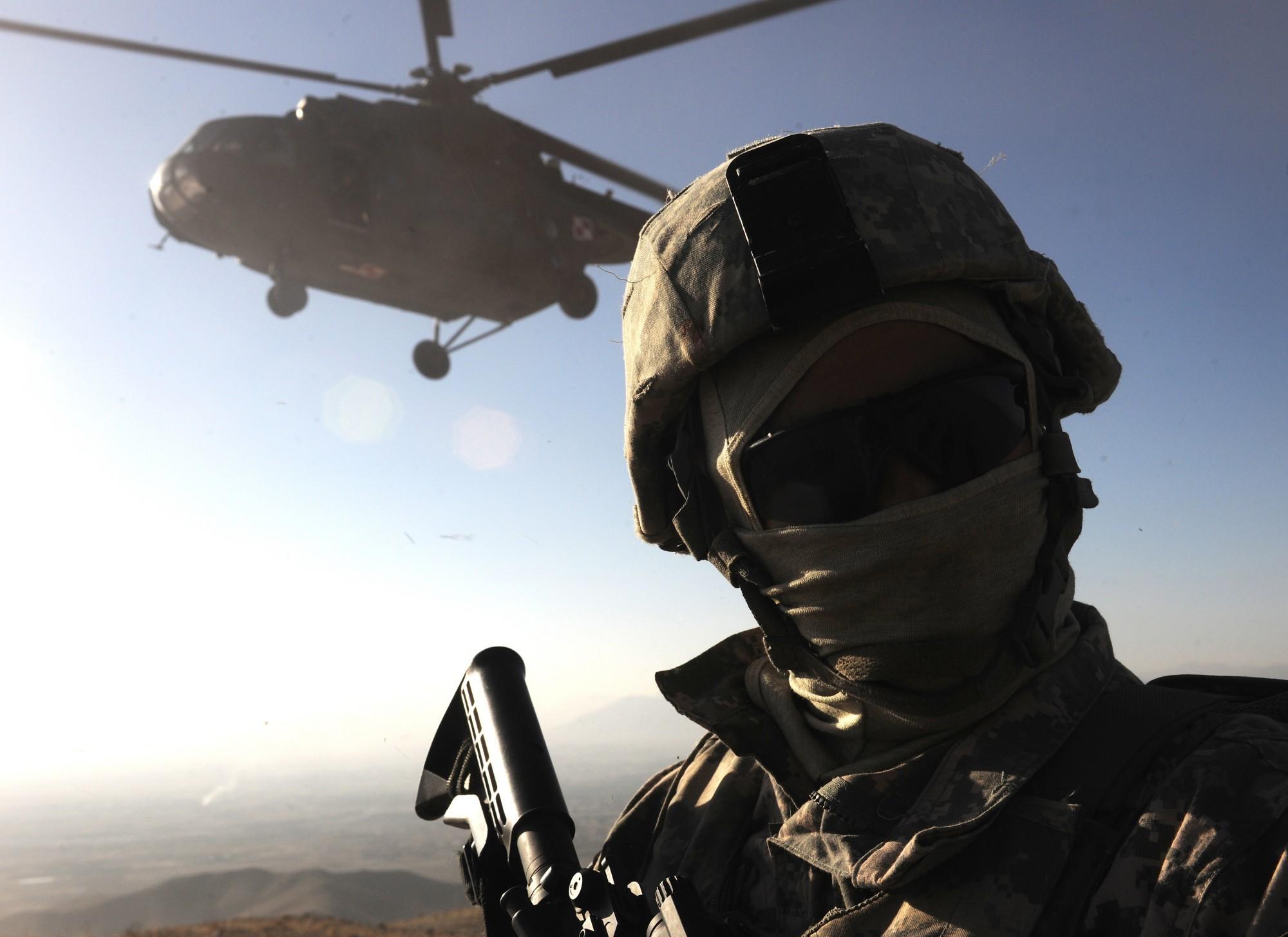 Military images Milita...