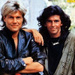 Modern Talking - modern-talking icon