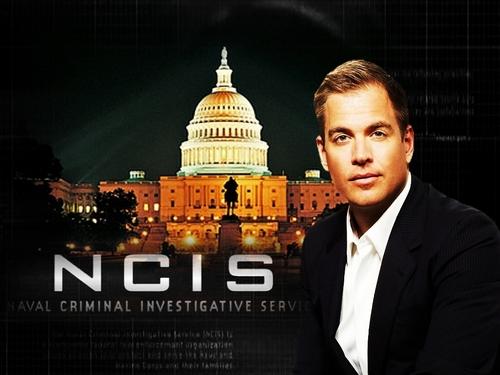 NCIS Michael