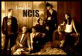 NCIS♥ - ncis fan art