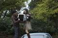 NEW STILLS from Jackson´s new movie! - twilight-series photo