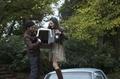 NEW STILLS from Jackson´s new movie! - twilight-series photo