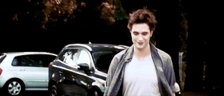 New Moon Gifs(from twifans)