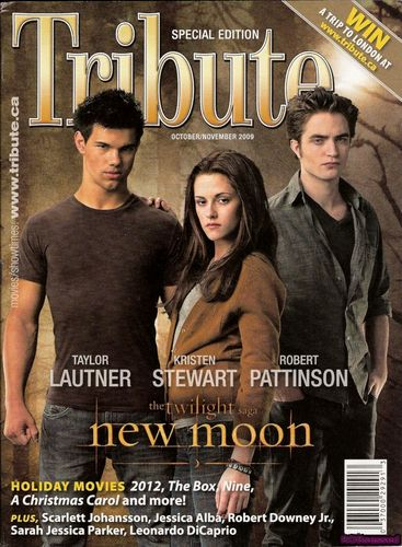 New Moon Tribute Magazine-Scan