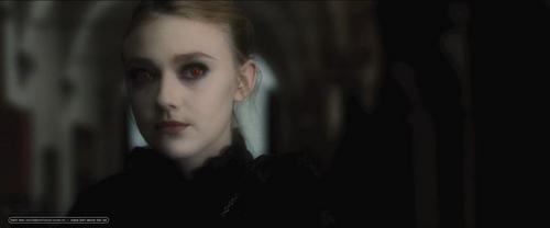 New Moon movie screenshots