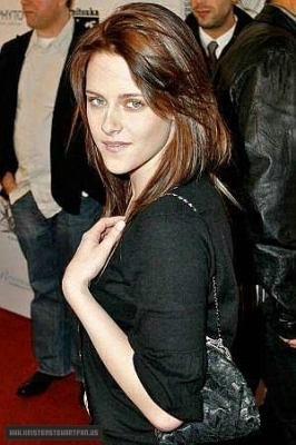 New/Old Kristen's pics (gorgeous!)