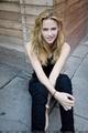 New/Old Kristen's pics (gorgeous!) - twilight-series photo