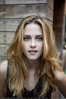 New/Old Kristen's pics (gorgeous!)