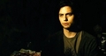 "New Stills with Jackson Rathbone in ""Dread"" - twilight-series photo"