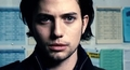 "New Stills with Jackson Rathbone in ""Dread"" - twilight-series photo"