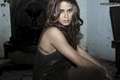 Nikki reed -  photoshoot with Hellin Kay - twilight-series photo