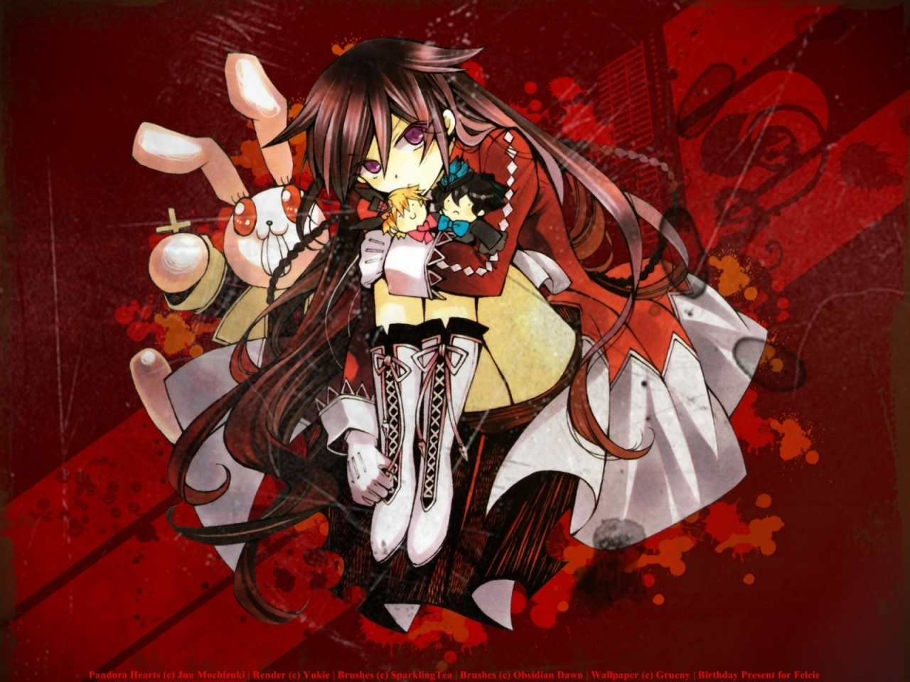 แจกภาพ+อวาตาร์คริมสัน Pandora-Hearts-pandora-hearts-9447621-1280-960