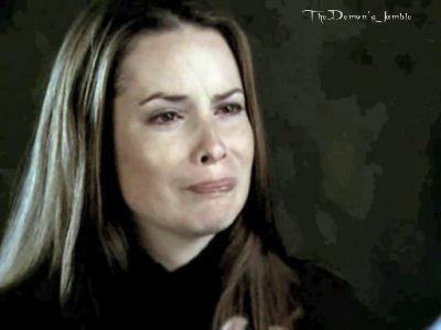 Piper season 8 - piper-halliwell Photo
