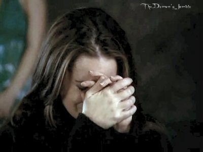 Piper season 8