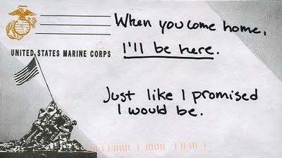 PostSecret - 13 December 2009