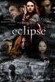 Poster Twilight Saga: Eclipse - Fanmade - twilight-series photo