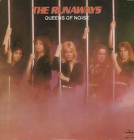 http://images2.fanpop.com/image/photos/9400000/Queens-of-Noise-Album-the-runaways-9473854-450-469.jpg