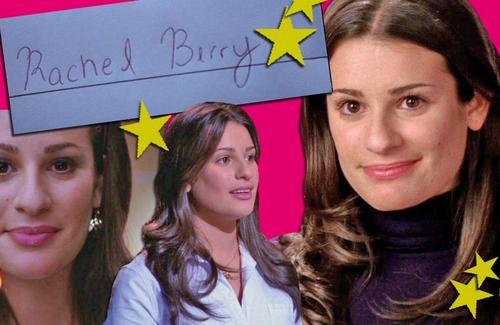 Rachel*