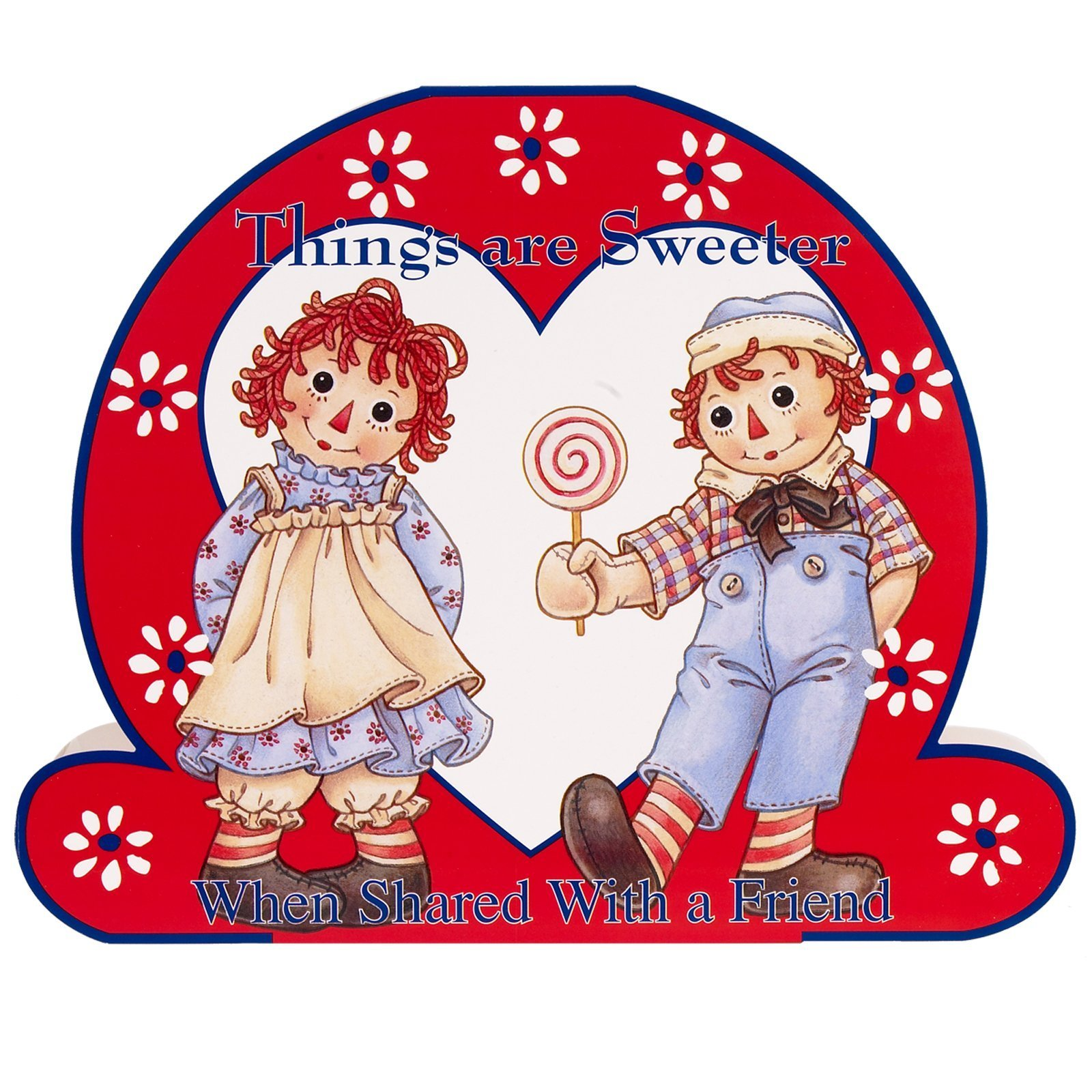 Raggedy Ann and Andy images Raggedy Ann And Andy Sharing HD
