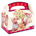 Raggedy Ann And Andy Lunch Box