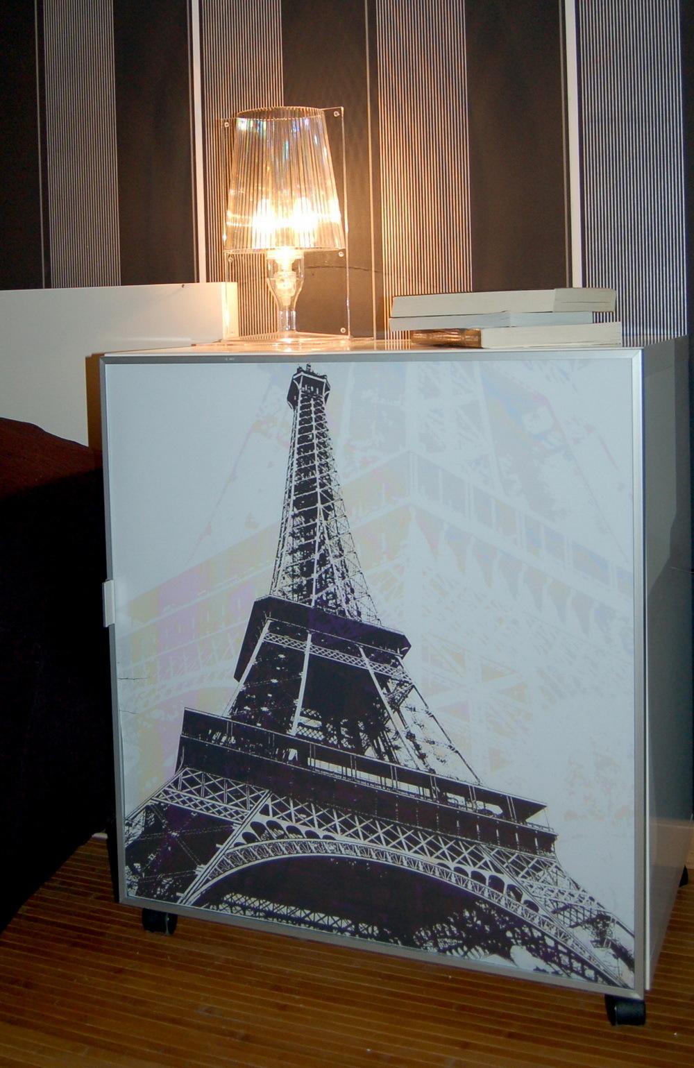 Ikea Imágenes Repositionable Adhesive Patches Additik Hd Fondo De