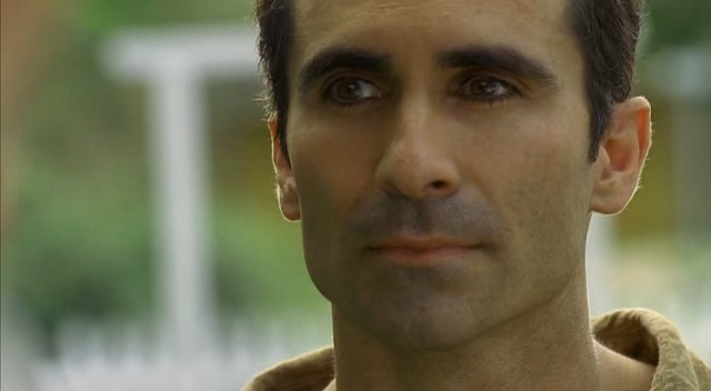 Richard-Alpert-3x20-richard-alpert-94245
