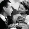 Casablanca photo entitled Rick & Ilsa