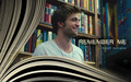 Robert Pattinson - Remember me - Wallpaper - twilight-series wallpaper