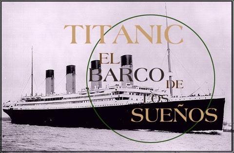 Titanic wallpaper titled Rose,Titanic and Jack
