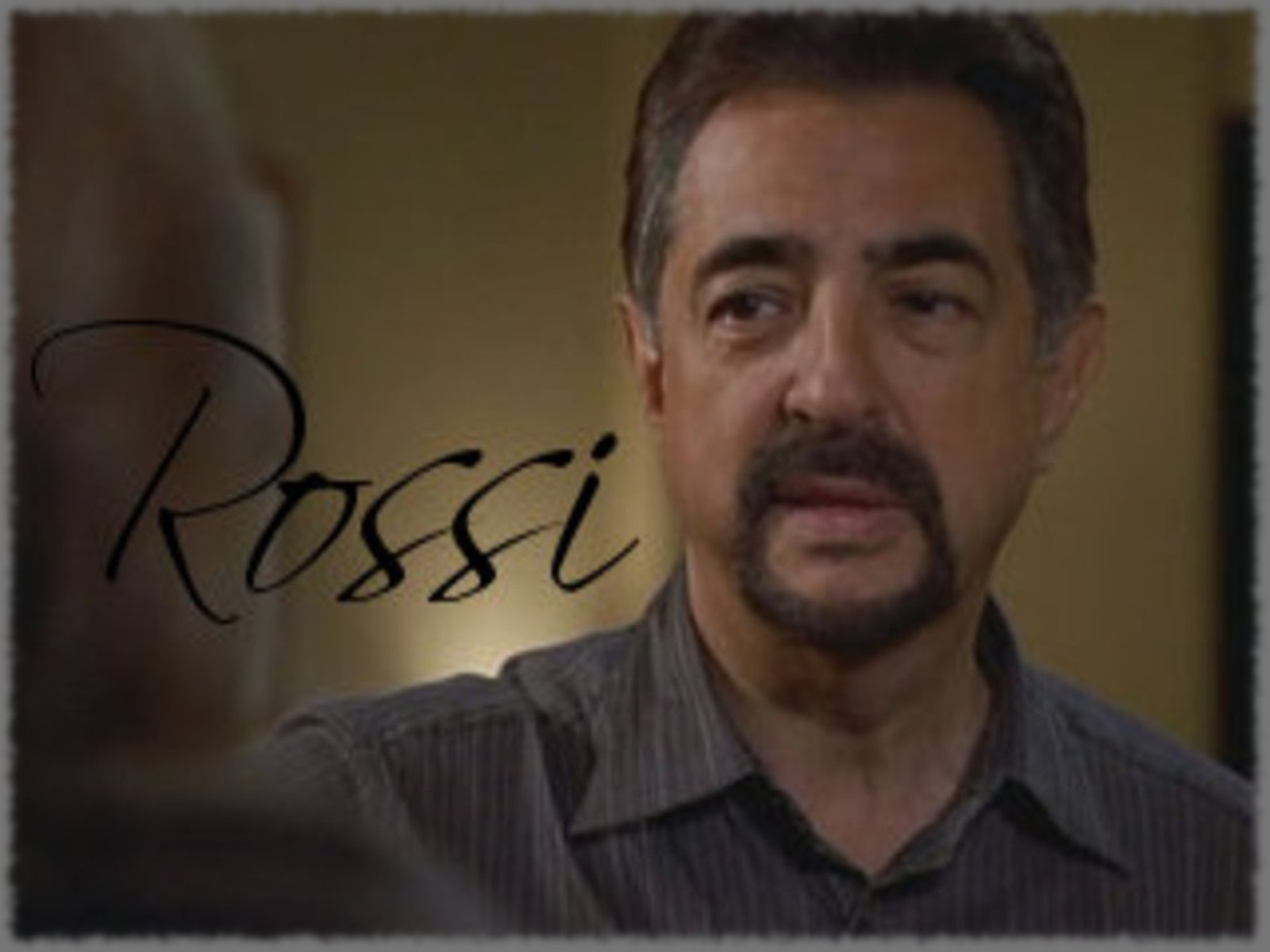 http://images2.fanpop.com/image/photos/9400000/Rossi-david-rossi-9405637-1600-1200.jpg