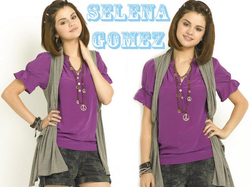 معلومات عن selena Gomez SELENA-GOMEZ-selena-gomez-9402186-800-600